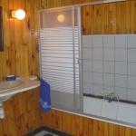 gite-la-grange-salle-de-bains