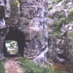 gorges-du-riou